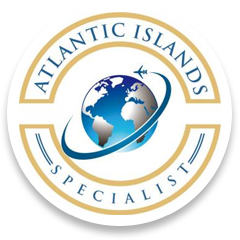 Atlantic Islands logo