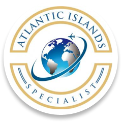 Atlantic Islands Specialist logo